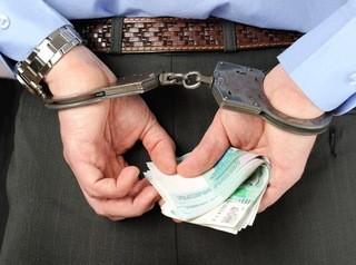 Группа «черных риелторов» обманула жителей Кузбасса на 12 миллионов рублей