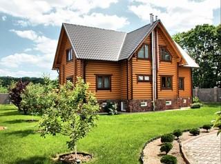На рынке жилья появится новая программа госипотеки