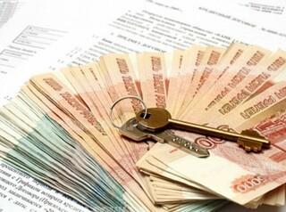 С 1 июня нотариусы могут обеспечивать безопасность расчетов при продаже квартиры
