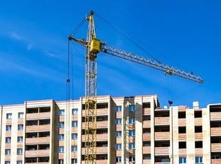 О рисках долевого строительства омичам расскажет областной стройнадзор