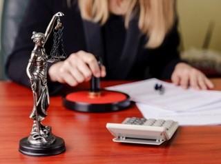 С 1 февраля нотариусы обязаны передавать документы на регистрацию в Росреестр