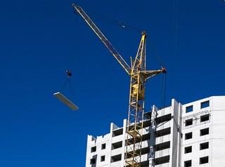В Минстрое нашли решение для застройщиков, которым не дадут кредит на строительство