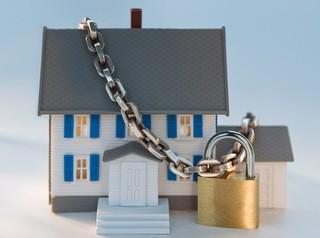 Микрофинансовым организациям запретили выдавать займы под залог жилья
