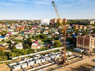 Программу реновации предложили сделать общероссийской