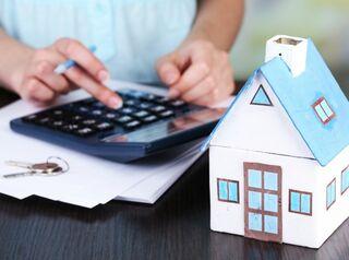 В Росреестре пройдет горячая линия по кадастровой стоимости недвижимости