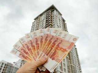 Уточнен порядок выплат обманутым дольщикам при банкротстве строительной компании