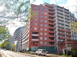 Дольщики восьми долгостроев Омска получат квартиры или компенсацию
