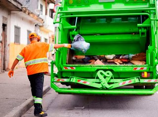 Тариф на вывоз мусора в Иркутской области может вырасти в 3 раза