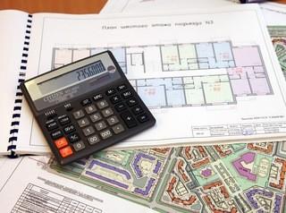 Размер субсидий для льготников приблизят к рыночной стоимости жилья