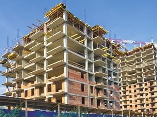 Красноярские застройщики обсудили перспективы долевого строительства