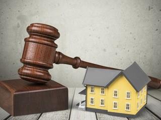 Конституционный суд запретил изымать жилье у добросовестных покупателей