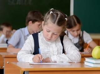 Новые школы построят в двух районах Новокузнецка