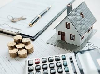 Ставки по ипотеке на новостройки могут снизиться до 0,5%