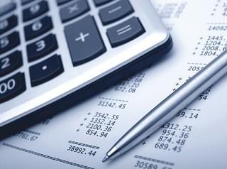 Сколько будут платить иркутяне за коммунальные услуги в 2019 году?
