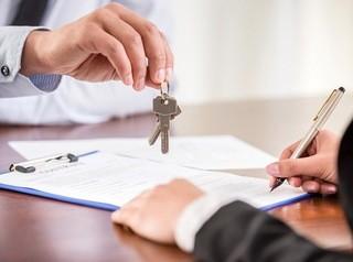 Риски при покупке квартиры, сменившей много собственников