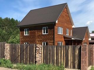 Садовые дома можно будет переводить в жилые в упрощенном порядке