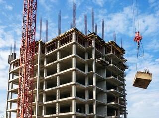 Обманутые дольщики Новосибирска получат квартиры площадью 547 «квадратов»