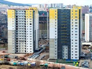 Стало больше желающих обменять квартиру на жилье в новостройке