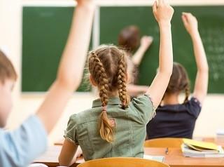 Проект школы в «Прибрежном» подготовят в 2022 году