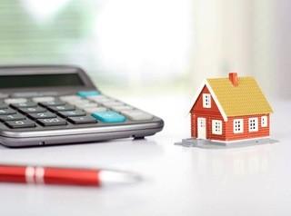 Кадастровая палата проведет горячую линию по кадастровой стоимости недвижимости