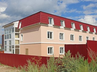 Прокуратура проверит многоквартирные дома, без разрешения построенные в коттеджных поселках
