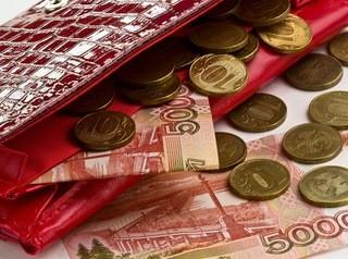 Для получения ипотеки доход семьи должен составлять 64 тысячи рублей