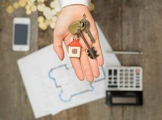 «Средний чек» по ипотеке на новостройки в Томской области оказался рекордным в Сибири