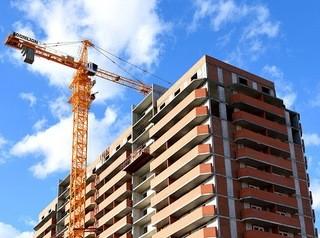 Как изменится строительство жилья через несколько лет?
