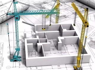 Разрешения на строительство семи многоэтажек выданы в Томске с начала 2021 года