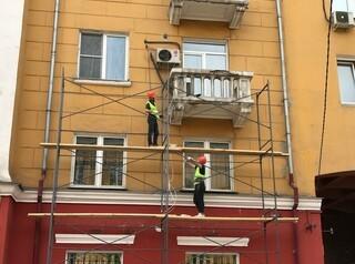 Повышение взносов на капитальный ремонт перенесли с июня на январь 2021 года