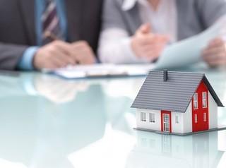 Новые залоговые квартиры ипотечных заемщиков в ближайшее время могут выйти на рынок