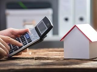 С 1 октября Центробанк ужесточил правила выдачи ипотеки