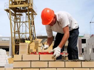 Группа компаний «Селф» построит новый микрорайон на кредитные средства