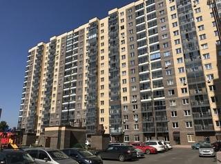 В Иркутской области стали строить больше жилья
