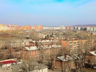 Антенное поле в Ботаническом и военный городок на Малиновского собираются передать застройщикам