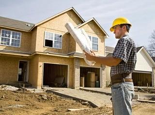 Расширяется список участков, на которых можно построить жилой дом