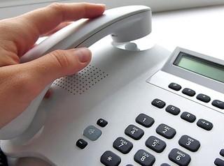 Росреестр расскажет о порядке прекращения записи об ипотеке