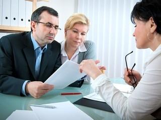 Закон о бесплатной юридической помощи обманутым дольщикам принят в первом чтении