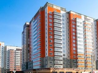 В проекте третьего микрорайона «Покровского» заложили больше парковок