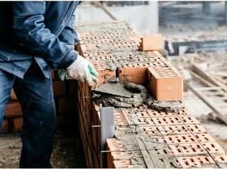 До 2020 года в Иркутске построят 5 детсадов и 17 школ