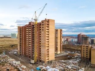 Дольщикам «Реставрации» не придется создавать ЖСК для достройки домов