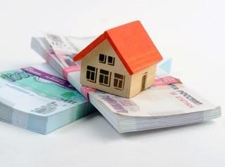 На 14% снизилось количество выданных банками ипотечных кредитов