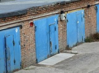 Оформить гараж в собственность разрешат по имеющимся документам