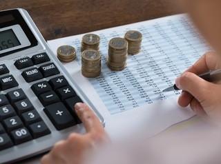 Рефинансирование ипотеки дешевеет и упрощается