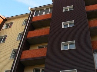 Новые квартиры получили переселенцы из аварийного жилья в Киселевске
