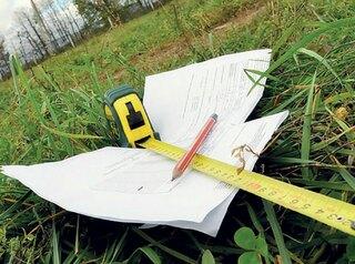 Росреестр назвал сумму штрафов за нарушение земельного законодательства в Иркутской области