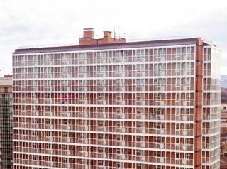 Госипотека на новостройки может привести к росту числа малогабаритных квартир на рынке жилья