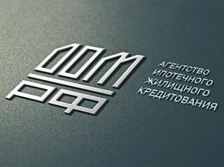 На землях «ДОМ.РФ» в Иркутской области хотят построить 1,86 миллиона «квадратов» жилья