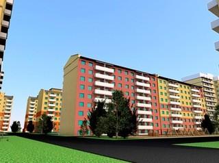 «Бест Плюс» поднимает цены на квартиры