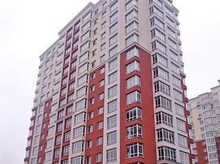 Началась приемка квартир в трех новых домах компании «Промстрой»